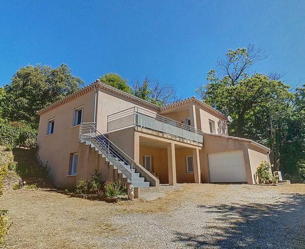 For sale Saint Julien 340524220 Lamalou immobilier