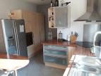 A vendre Saint Julien 340524220 Comptoir de l'immobilier