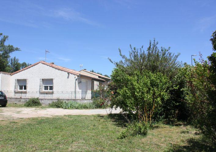 A vendre Les Aires 340524221 Lamalou immobilier