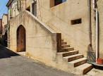 A louer Cabrerolles 340524224 Lamalou immobilier