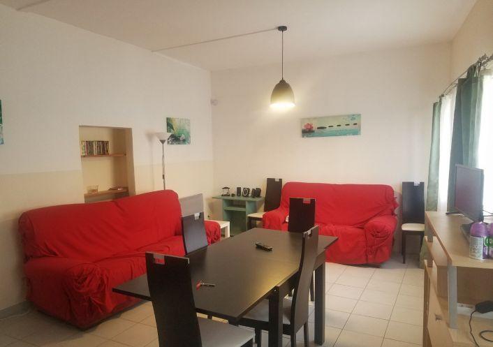 A vendre Lamalou Les Bains 340524225 Comptoir de l'immobilier