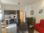A vendre Lamalou Les Bains 340524225 Lamalou immobilier