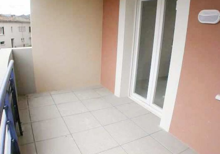 A vendre Bedarieux 340524228 Comptoir de l'immobilier