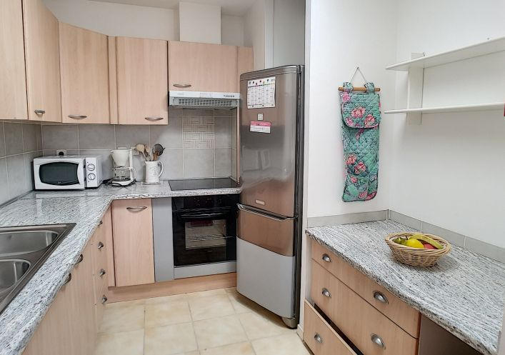 A louer Appartement Le Poujol Sur Orb | Réf 340524229 - Lamalou immobilier
