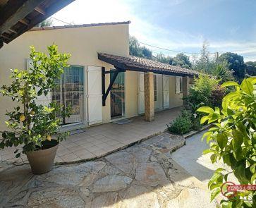 A vendre Lamalou Les Bains  340524230 Vends du sud