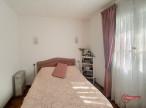 A vendre Lamalou Les Bains 340524230 Lamalou immobilier