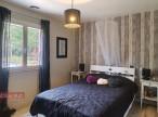 A vendre Herepian 340524234 Lamalou immobilier