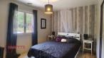 A vendre Herepian 340524234 Comptoir de l'immobilier