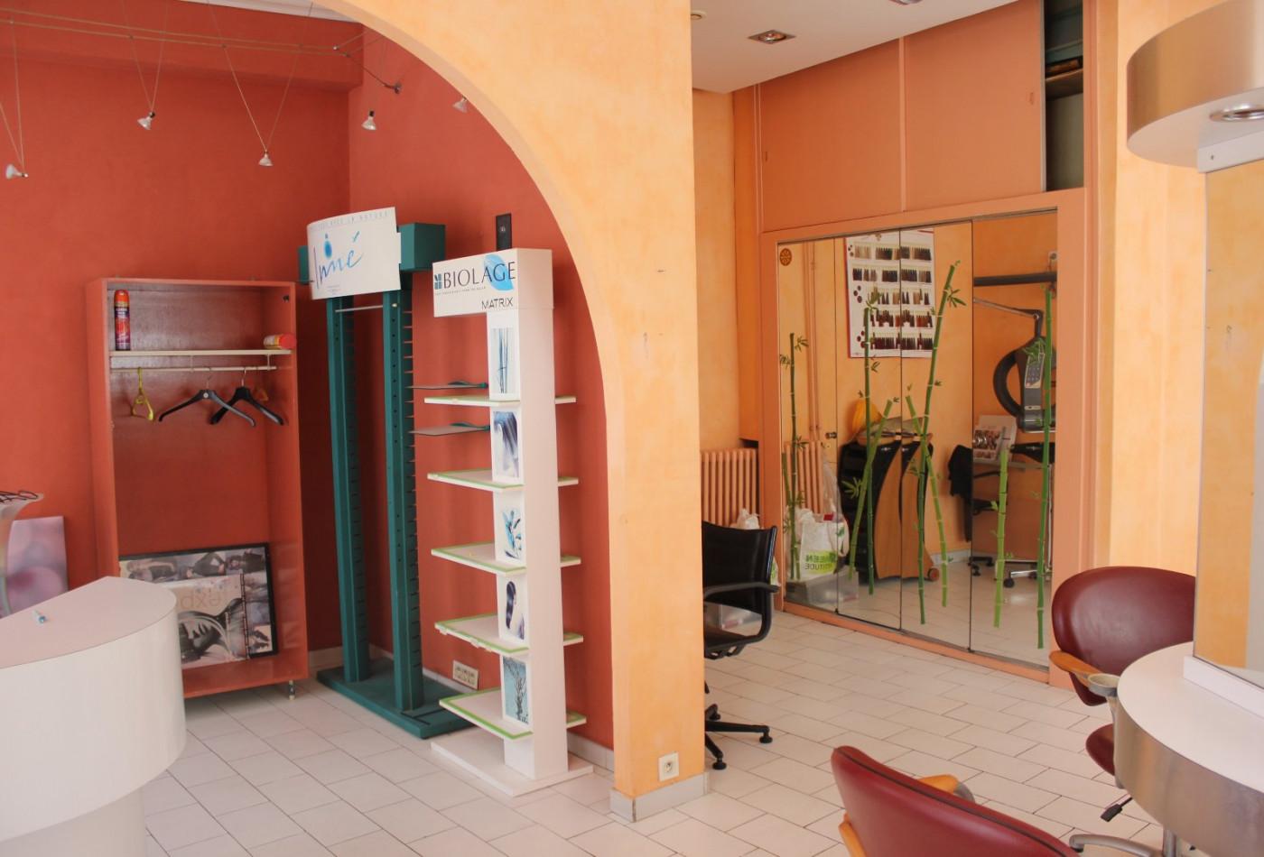 A vendre Bedarieux 340524235 Lamalou immobilier
