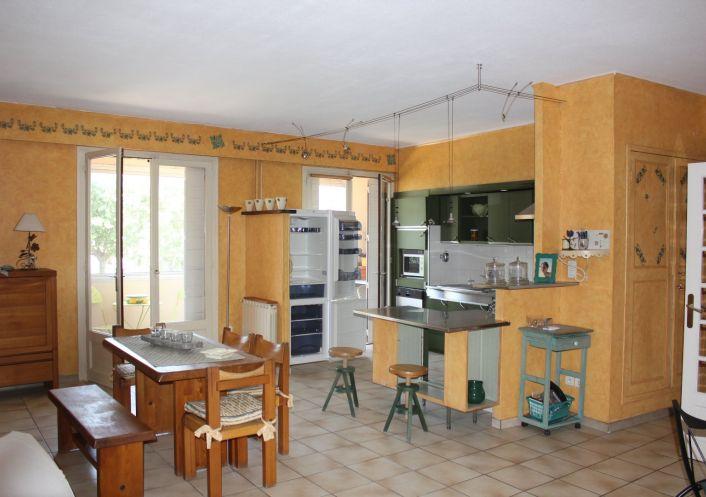A vendre Bedarieux 340524235 Comptoir de l'immobilier