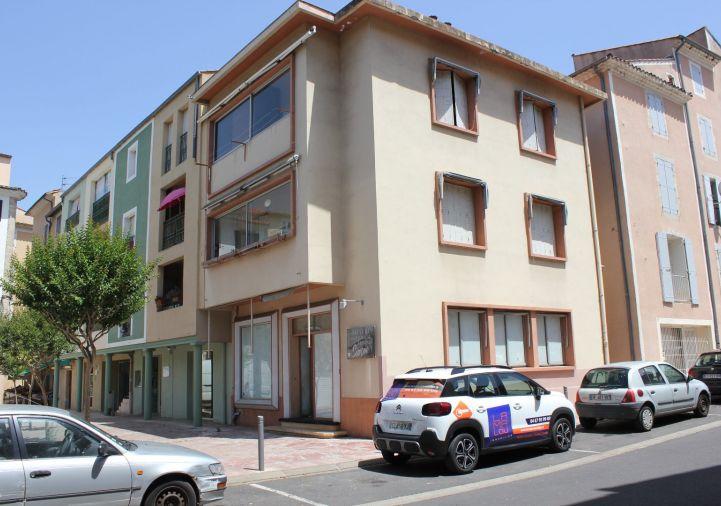 A vendre Bedarieux 340524235 Agence calvet