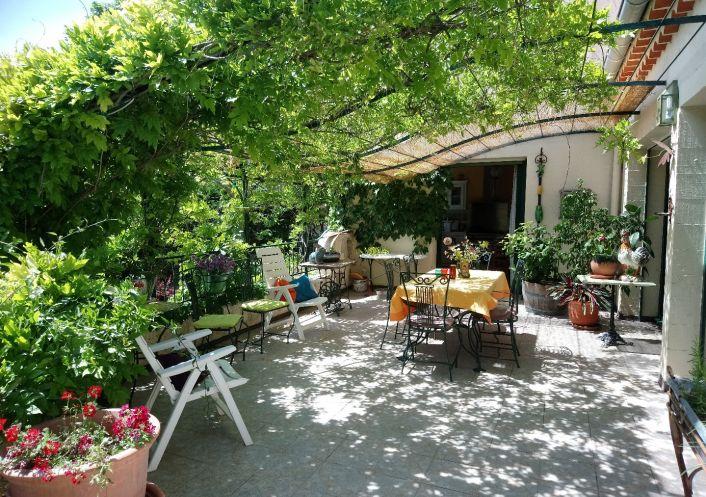 A vendre Le Pradal 340524236 Comptoir de l'immobilier