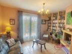 A vendre Le Pradal 340524239 Comptoir de l'immobilier