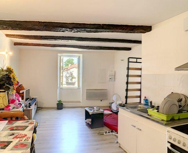 A louer Saint Gervais Sur Mare  340524242 Lamalou immobilier