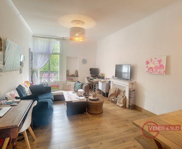 A vendre Lamalou Les Bains  340524243 Lamalou immobilier