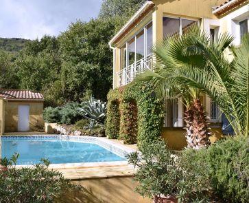 A vendre Lamalou Les Bains  340524244 Vends du sud
