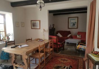 A vendre Le Poujol Sur Orb 340524246 Ag immobilier
