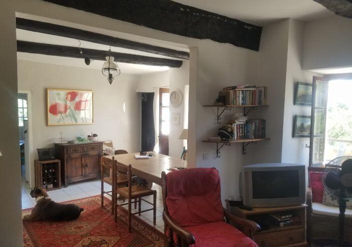 A vendre Le Poujol Sur Orb 340524246 Version immobilier