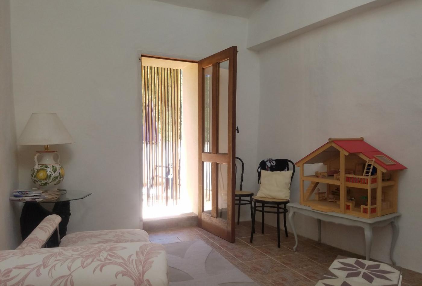 A vendre Le Poujol Sur Orb 340524246 Lamalou immobilier