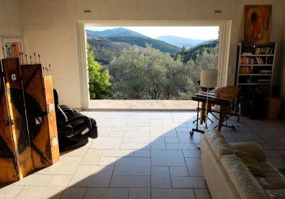 A vendre Roquebrun 340524250 Ag immobilier
