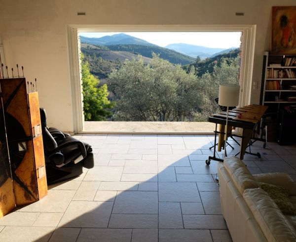 For sale Roquebrun 340524250 Lamalou immobilier