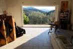 A vendre Roquebrun 340524250 Agence calvet