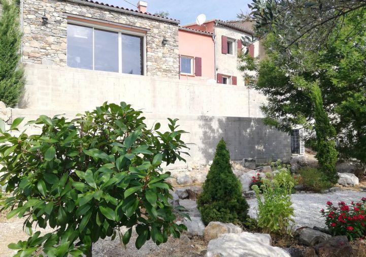 A vendre Roquebrun 340524250 Progest