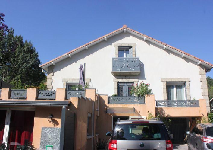 A vendre Lamalou Les Bains 340524252 Lamalou immobilier