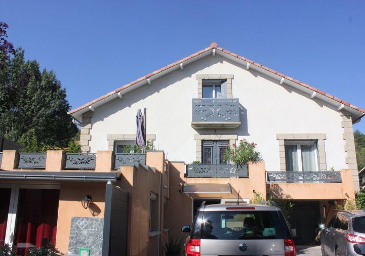 A vendre Lamalou Les Bains 340524252 Agence calvet