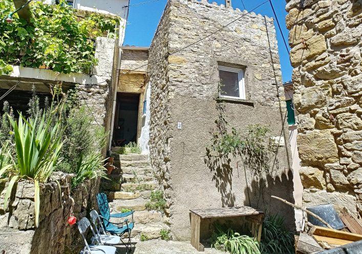 A vendre Taussac La Billiere 340524253 Version immobilier