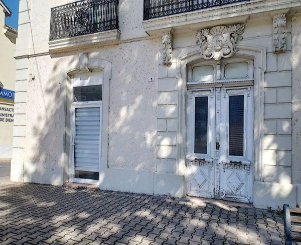 A louer Lamalou Les Bains  340524257 Lamalou immobilier