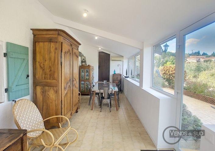 A vendre Bedarieux 340524261 Comptoir de l'immobilier