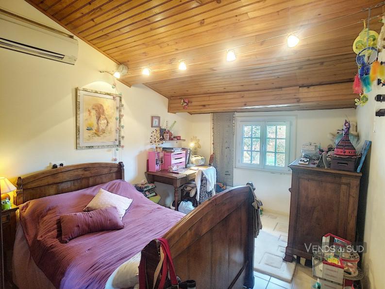 A vendre Bedarieux 340524261 Version immobilier
