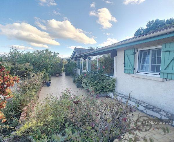 A vendre Bedarieux  340524261 Lamalou immobilier