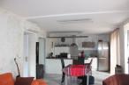 A vendre Le Bousquet D'orb 340524262 Comptoir de l'immobilier