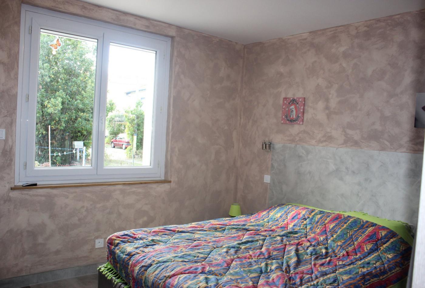 A vendre Le Bousquet D'orb 340524262 Lamalou immobilier
