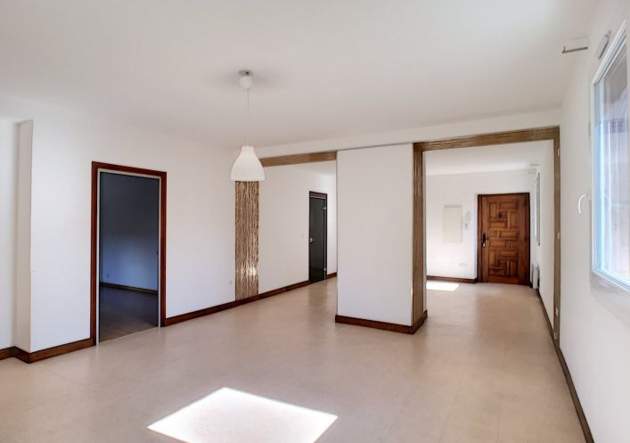 A louer Bedarieux 340524263 Lamalou immobilier