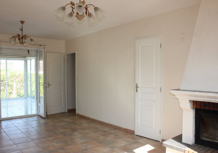 A vendre Herepian 340524264 Comptoir de l'immobilier