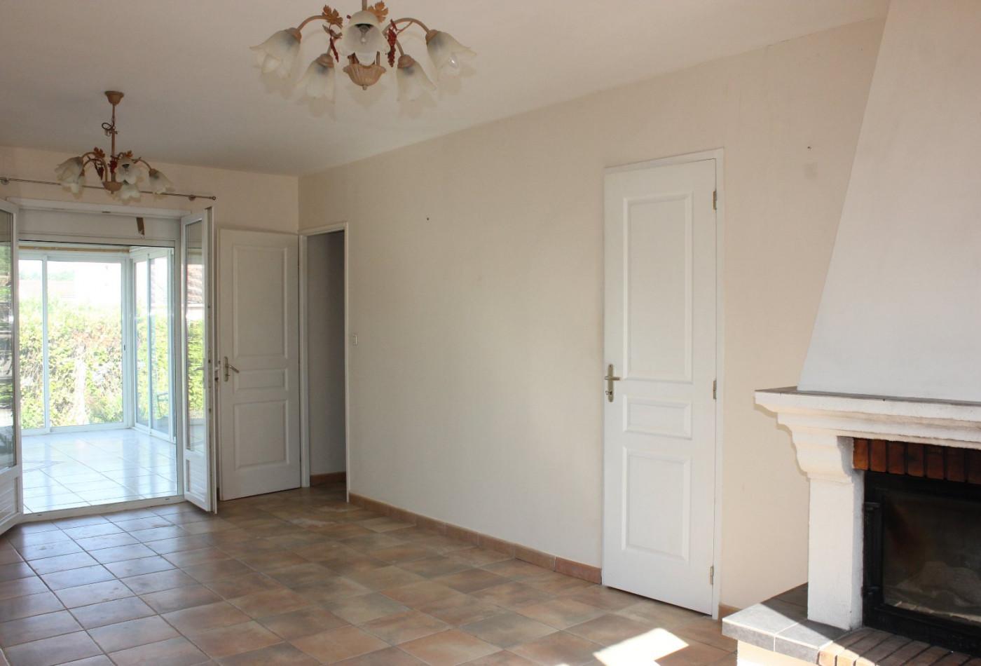 A vendre Herepian 340524264 Lamalou immobilier