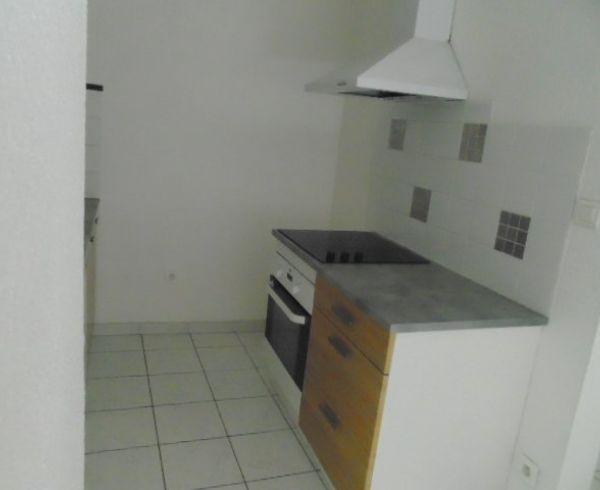 For rent Bedarieux 340524269 Lamalou immobilier