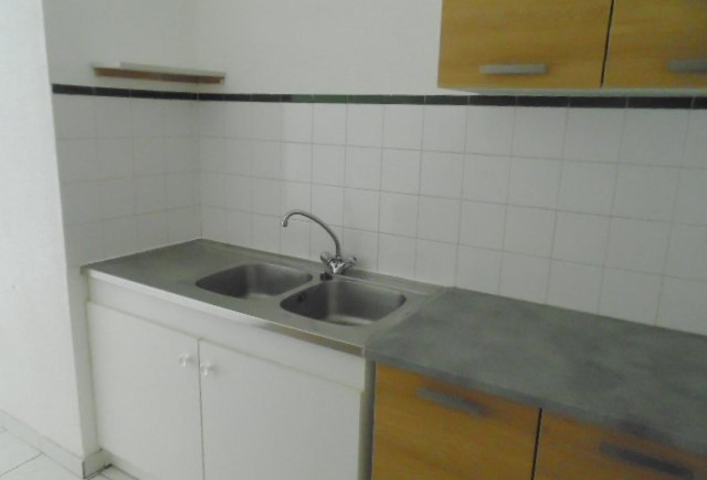 A louer Bedarieux 340524269 Lamalou immobilier
