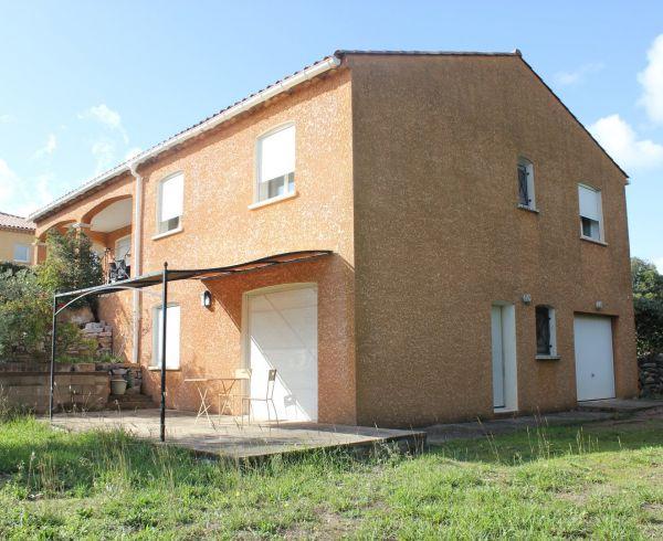 For sale Lamalou Les Bains  340524271 Lamalou immobilier