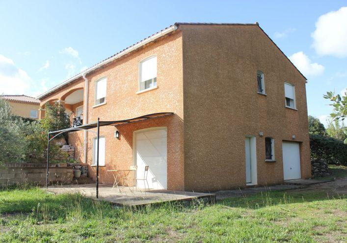 A vendre Lamalou Les Bains 340524271 Lamalou immobilier