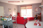 A vendre Lamalou Les Bains 340524271 Agence calvet