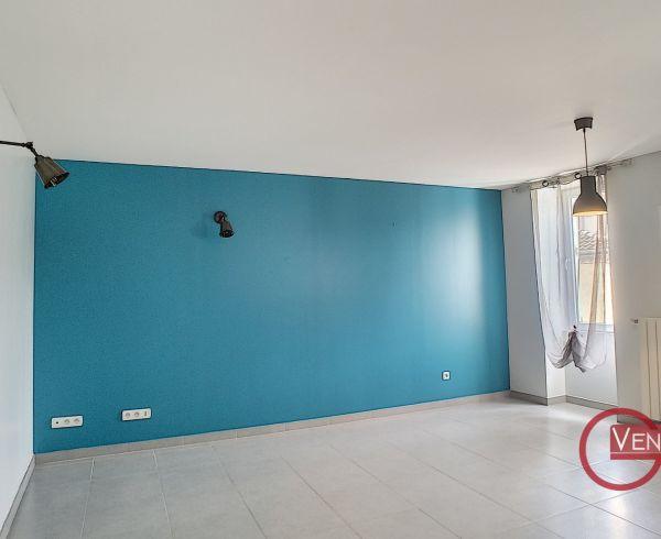 For rent Bedarieux  340524273 Lamalou immobilier