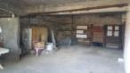 A vendre Le Bousquet D'orb 340524275 Agence calvet