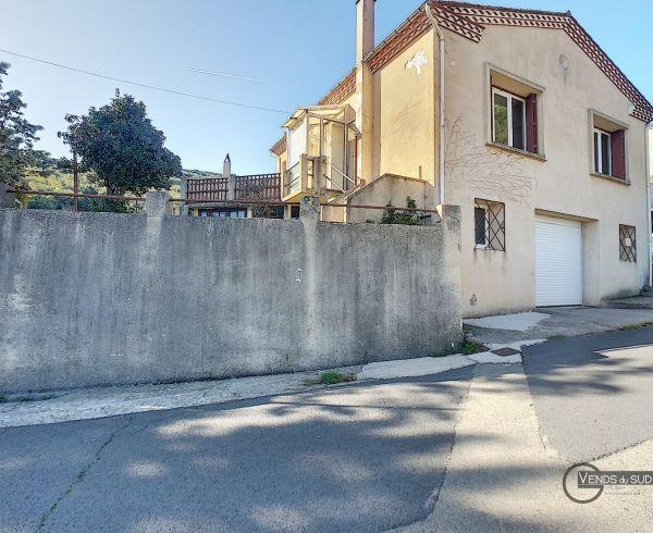 For sale Le Bousquet D'orb  340524275 Lamalou immobilier