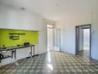 A vendre Le Bousquet D'orb 340524275 Comptoir de l'immobilier