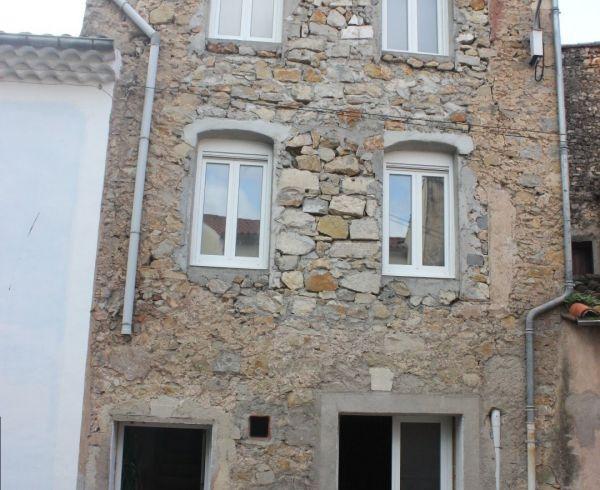 For sale Bedarieux  340524277 Lamalou immobilier