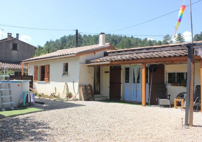 A vendre Olargues 340524278 Comptoir de l'immobilier